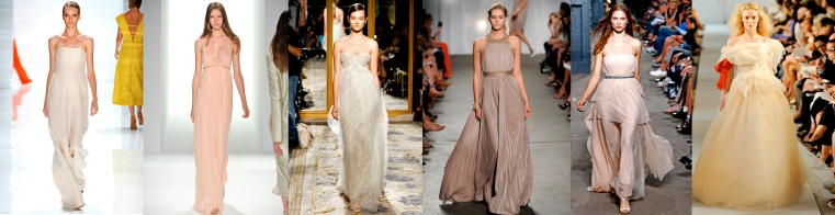 nude-trend-new-york-fashion-week-Spring-Summer-2012