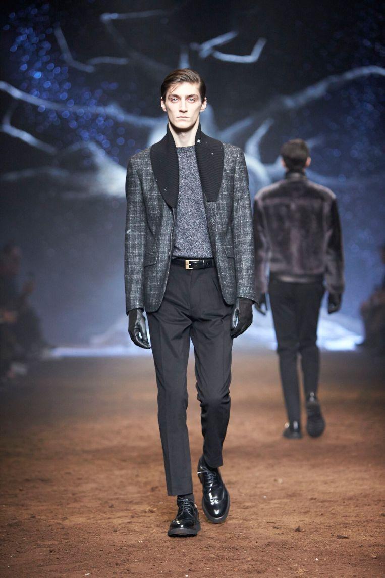 Corneliani-Milano-Fashion-Week-Menswear